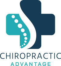 Chiropractor in Keizer OR from Chiropractic Advantage Inc