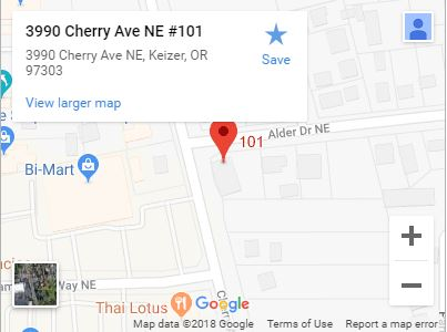 Chiropractic Advantage Inc on Google Maps