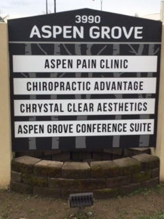 Chiroprcctic Advange
